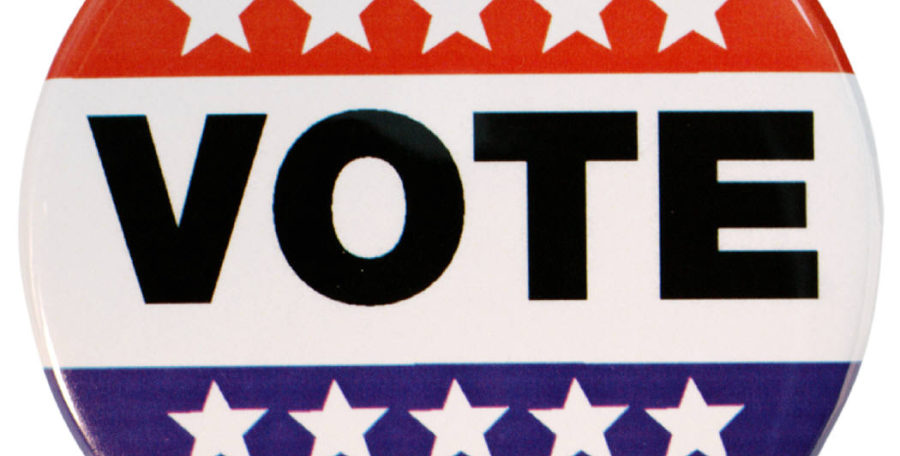 Special Elections Still Under Deliberation