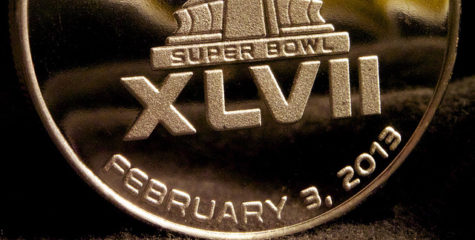 Super Bowl XLVII commercials fall short of expectations