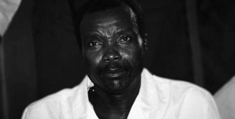 Opinion: Kony 2012 in retrospect