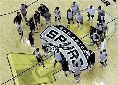 Small market teams making waves this NBA postseason