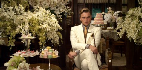Great Gatsby sets the bar for summer films