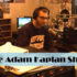Positive mind equals positive life – The Adam Kaplan Show