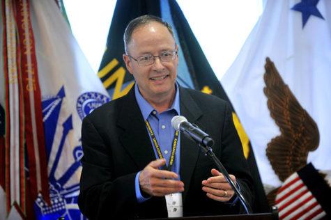 Opinion: On NSA surveillance of European and Latin American allies (Pt. 2)