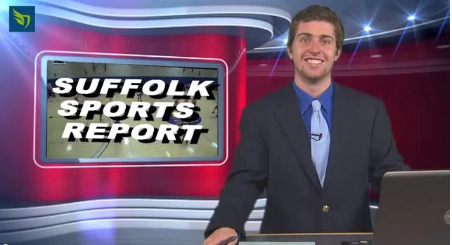Suffolk+Sports+Report%3A+Oct.+31%2C+2013