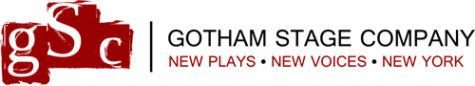 Suffolk Alumnus Michael Barra sets bar for theatre productions to come with Gotham Stage Company