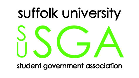 SGA top officers selected for next academic year