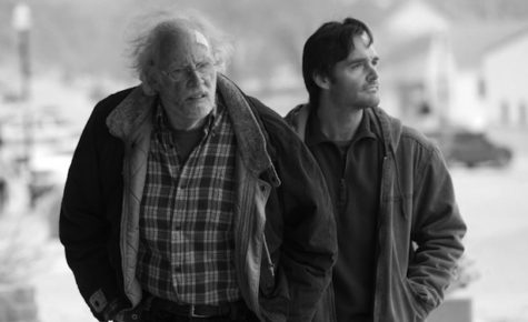 Film 'Nebraska' tells tale of Woody Grant, unbeknown millionaire learns more to life than money