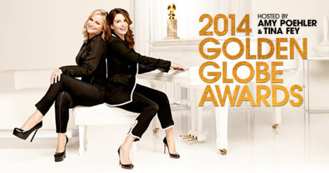 71st Annual Golden Globes delivers surprises, laughs for viewers