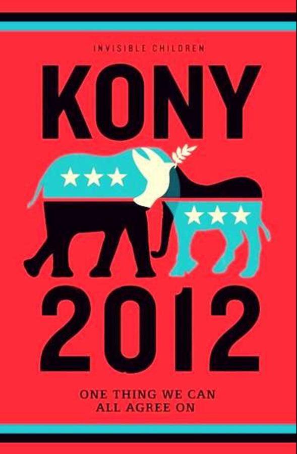 Notorious war criminal Joseph Kony sues Ugandan government for peace