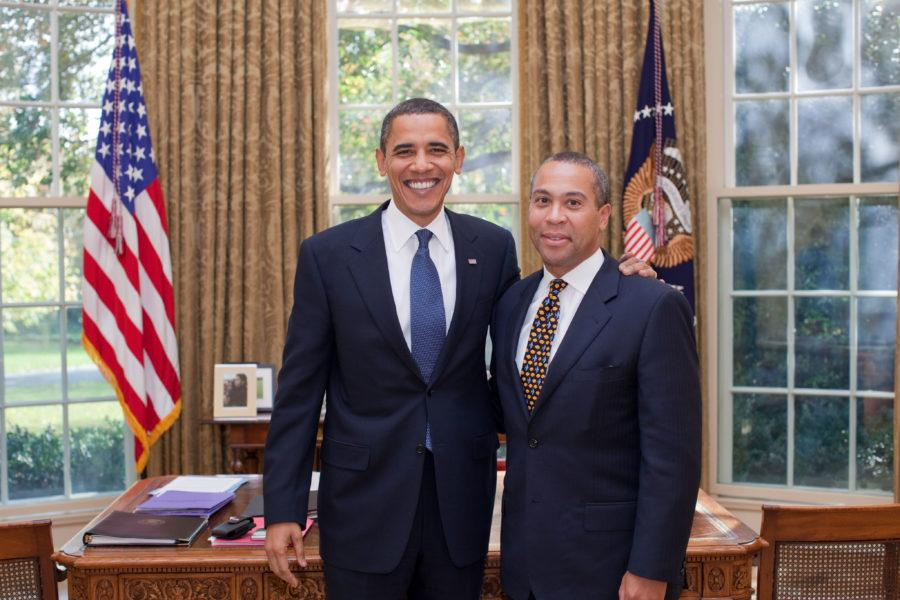 (Photo by Flickr user the office of Governor Deval Patrick)
