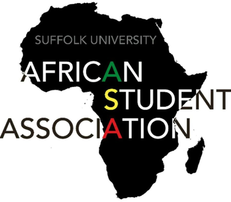 African Student Association educates students on African culture and issues