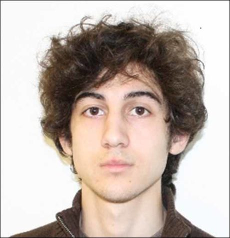 Dzokhar Tsarnaev deserves to die