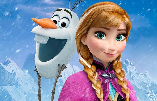 (Photos courtesy of Walt Disney Studios Motion Pictures)