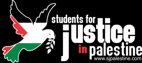 Northeastern suspends Students for Justice in Palestine, citing various violations