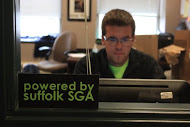 In a time of change, SGA needs to know what the students want