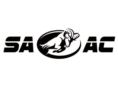 Now official, SAAC wants to boost school spirit, athletic attendance
