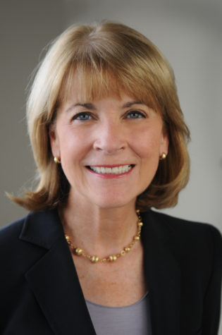 A letter to students from Martha Coakley