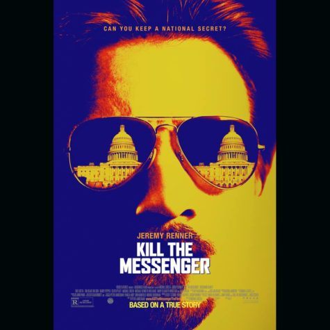 Kill the Messenger: A fitting ode to a brave journalist