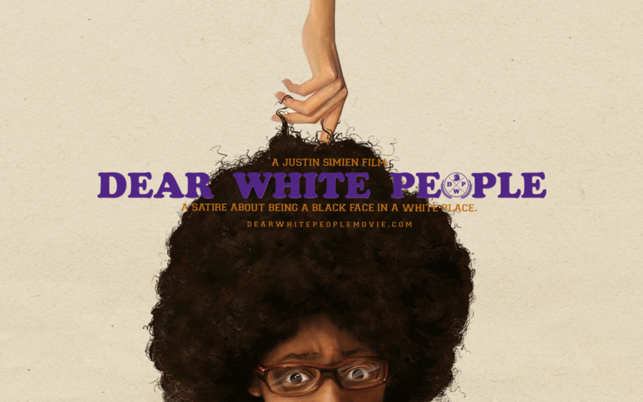 Courtesy of dearwhitepeople.com