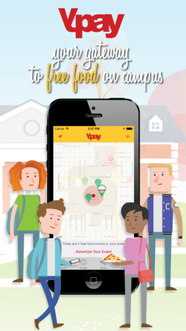 Why pay when you have Ypay?