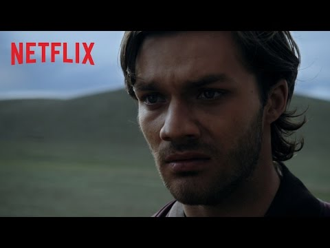 Netflix's Marco Polo a solid journey