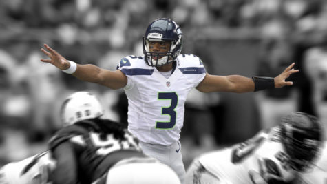 Russell Wilson not worth destroying Seattle Seahawks organization