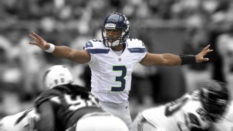 Russell Wilson not worth destroying Seattle Seahawks organization