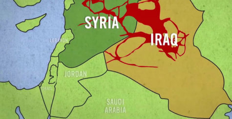 ISIS, Jordanian government negotiations fail, slayings continue