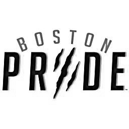 National Women's Hockey League brings pride to Boston