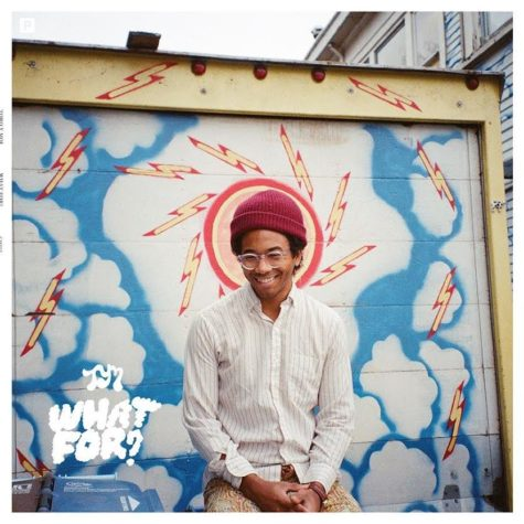 Toro Y Moi brings unique sound to new album