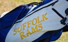 Suffolk's next freshmen sensation