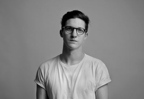 Dan Croll leaves Boston in Sweet Disarray