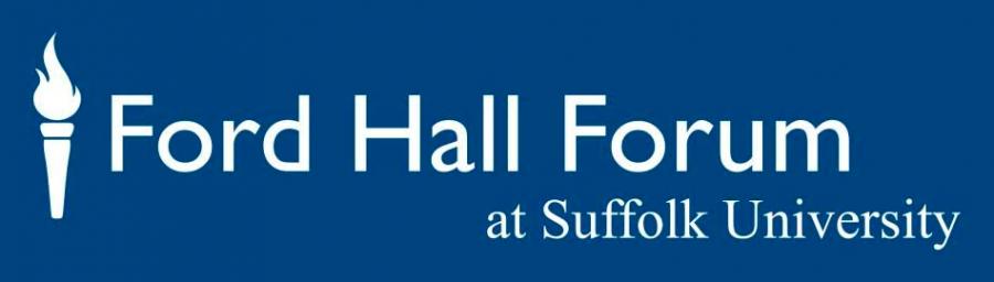 Ford Hall Forum debates economic inequality