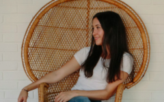 Vanessa Carlton: latest album, tour dates and new sound