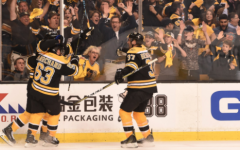 Bruins lose second straight in heartbreaking fashion, trail Ottawa 2-1 in the series