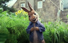 Bad Bunny: Scene from 'Peter Rabbit' sparks boycott from angry parents