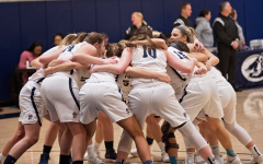 Lady Rams fall in championship