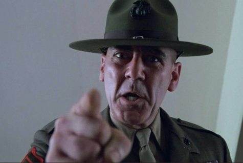 A Soldier, actor, husband: The life of Ronald Ermey