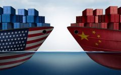 China pledges to counter any future tariffs