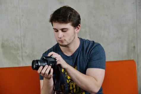 Ryan Arel