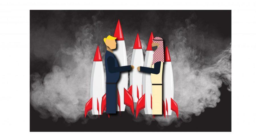 Political+Cartoon+designed+by+Colin+Cavanaugh