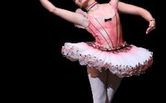 Boston Ballet cracks open with holiday season