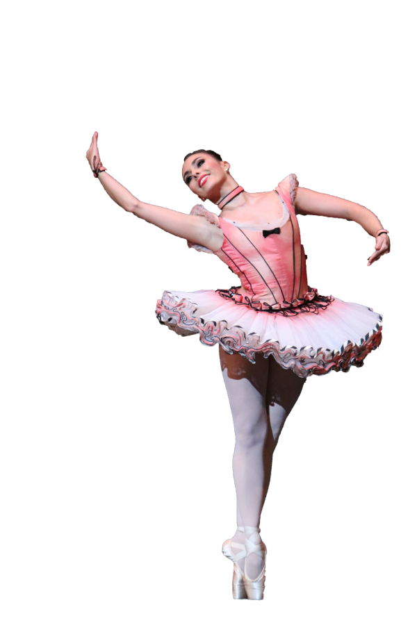 Boston+Ballet+cracks+open+with+holiday+season