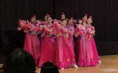 Museum of Fine Arts celebrates Lunar New Year