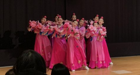 Museum of Fine Arts celebrates Lunar New Year
