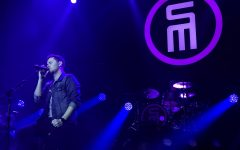 Former American Idol winner Scotty McCreery dominates House of Blues with country hits