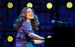 Carole King's humble beginnings explored at Boston Opera House