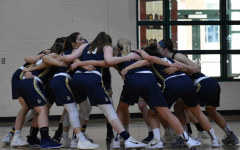 Lady Rams basketball becomes only team to extend season