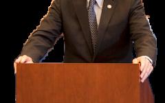 Ralph Northam administration: Politics over core values