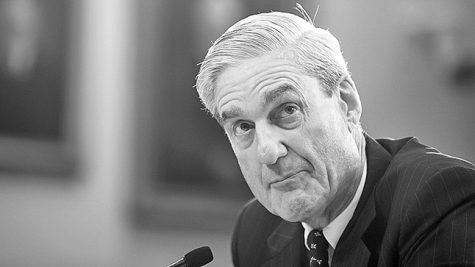 Mueller Investigation: Mueller finds no ties between Trump campaign and Russia